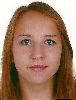 Bianca Breunig