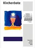 st-johannis-kirchenbote-dez19-feb20-deckblatt